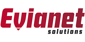 Evianet Solutions